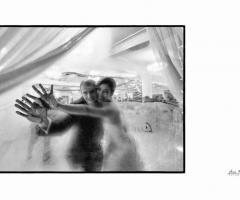 Studio Fotografico Dino Mottola - Giochi di felicità