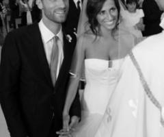 Studio fotografico Ars Videndi - Servizi fotografici per il matrimonio