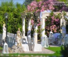 Paglia & Fieno - Wedding planner