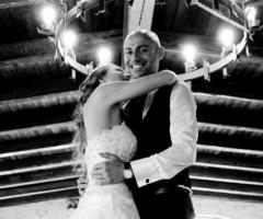 Animazione matrimoni - Il divertimento di nozze