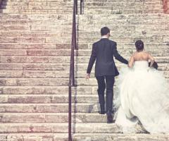 Fotografo per il matrimonio a Lecce - Video Images