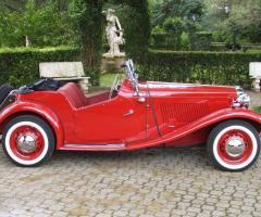 Murgia Museum Noleggio Auto a Cassano Delle Murge