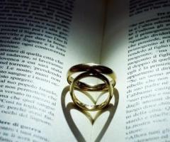 Vangelo del matrimonio