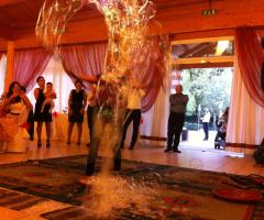 Bang Bang Wedding - Spettacolo e divertimento per le nozze
