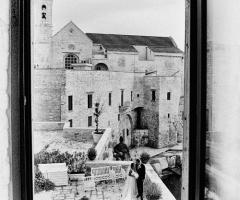 Studio Fotografico Dino Mottola - Ritratti d'autore