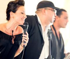 Musica per matrimoni a Barletta Andria Trani - Robertino Eventi
