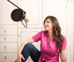 Duo Giancarlo Music - Barbara, la passione per la musica