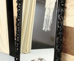 Desidea Arredamenti - Specchio soggiorno Fashion decor