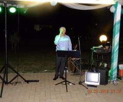Lory & Luis Emozioni in Musica - Musica live e intrattenimento