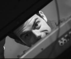 Stefano Fantozzi - Musicista matrimonio