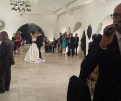 Frog - Il ballo degli sposi