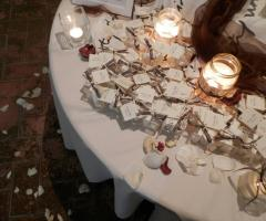 TreEvent - Wedding planner