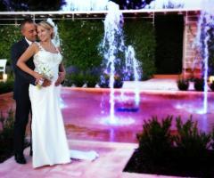 Michele Manicone Fotografia - Le foto degli sposi