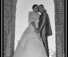 Fabrizio Foto - Reportage di matrimonio a Bergamo