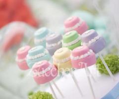 Zuccherart - Torte Artistiche