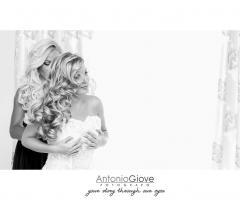 Antonio Giove Fotografo -