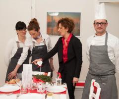 Exclusive Puglia Weddings - Lo staff al lavoro
