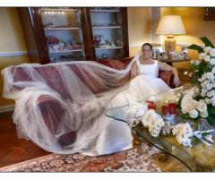 Alessandro Mondelli Fotografia - La sposa a casa