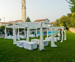 Ristorante Alla Veneziana – Sweet Hotel