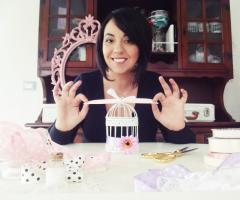 Valentina Wedding & Party planner
