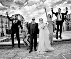 Stanislao Giordano Fotografo - I testimoni