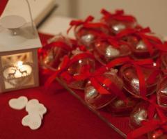 Exclusive Puglia Weddings - Particolari