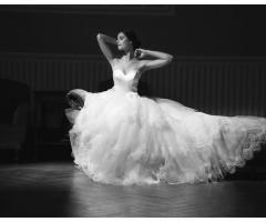 Ornella Piacentini - Abiti da sposa