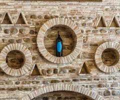 Grand Hotel Vigna Nocelli Ricevimenti - Matrimonio a foggia