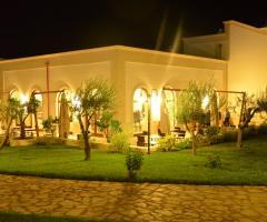 Casale del Murgese - Hotel Ristorante
