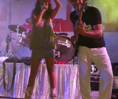 Tamara & Maurizio Live Music -  Divertimento musicale