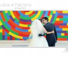 Michele Sedicino Photographer a Bari - Fotografo per matrimoni