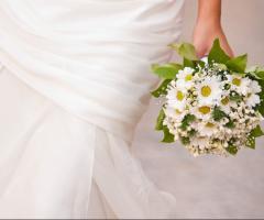 Noemi Weddings Bari - Organizzazione del matrimonio a Potenza
