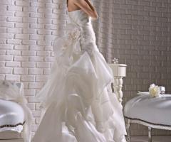 Sposami Atelier - Piacenza