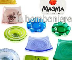 Magma Vetri Artistici