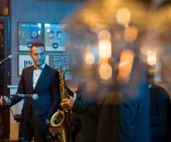 The SwingBeaters - Musica per le nozze