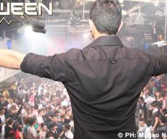 Tween Eventi - Musica & DJ