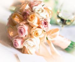 Jody Wedding Planner