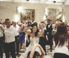 Francesco Caroli - Il ballo di gruppo