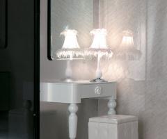 Desidea Arredamenti - Accessori soggiorno Consolle