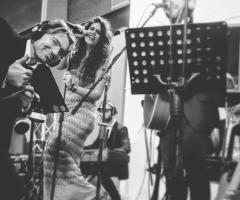 Exit Music - La musica live per le tue nozze