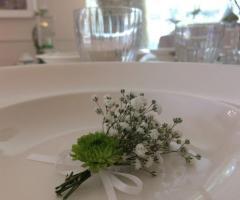 Luisa Mascolino Wedding Planner Sicilia - La  cura per i dettagli