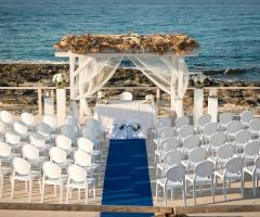 COCO - Beach Club & Eventi di Classe