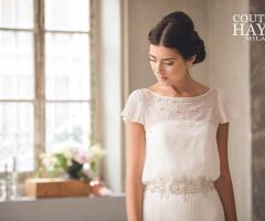 Couture Hayez