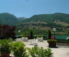 Park Hotel Lago di Scanno