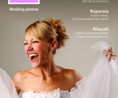 M.E. Extraordinary Weddings
