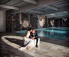 Studio Fotografico Dino Mottola - Intimità di sentimenti