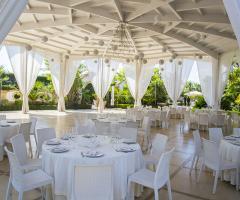 Villa Reale Ricevimenti -