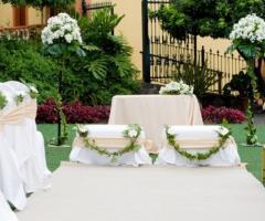 Eventinroma Wedding Planner