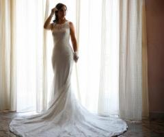 V. e G. Creazioni Visive - La sposa