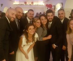 Exclusive Puglia Weddings - Foto di gruppo